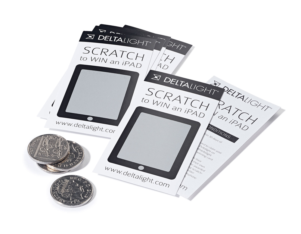 scratch-card-printing-deltalight-ipad-win